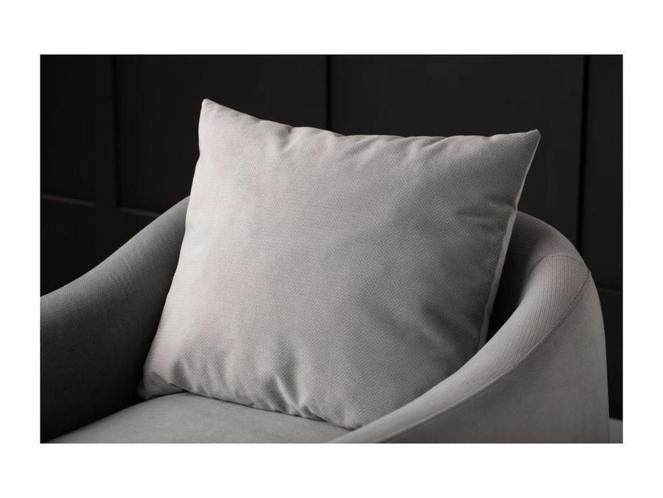 TheBed кресло  (ткань) Modiliani