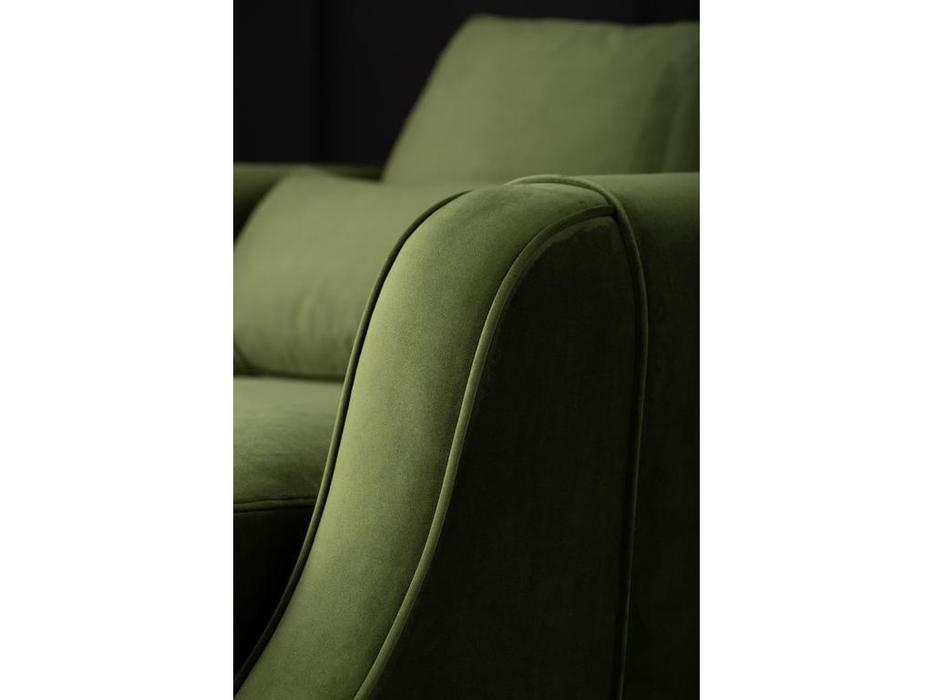TheBed кресло  (ткань) Dante