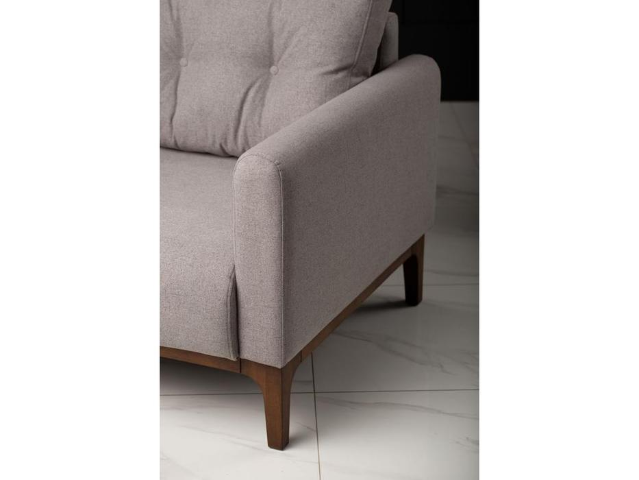 TheBed кресло  (ткань) Scandinavia