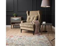 TheBed кресло  (ткань) Trend