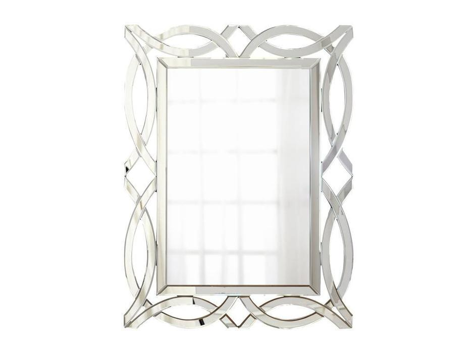 Hermitage зеркало навесное венецианское Джошуа