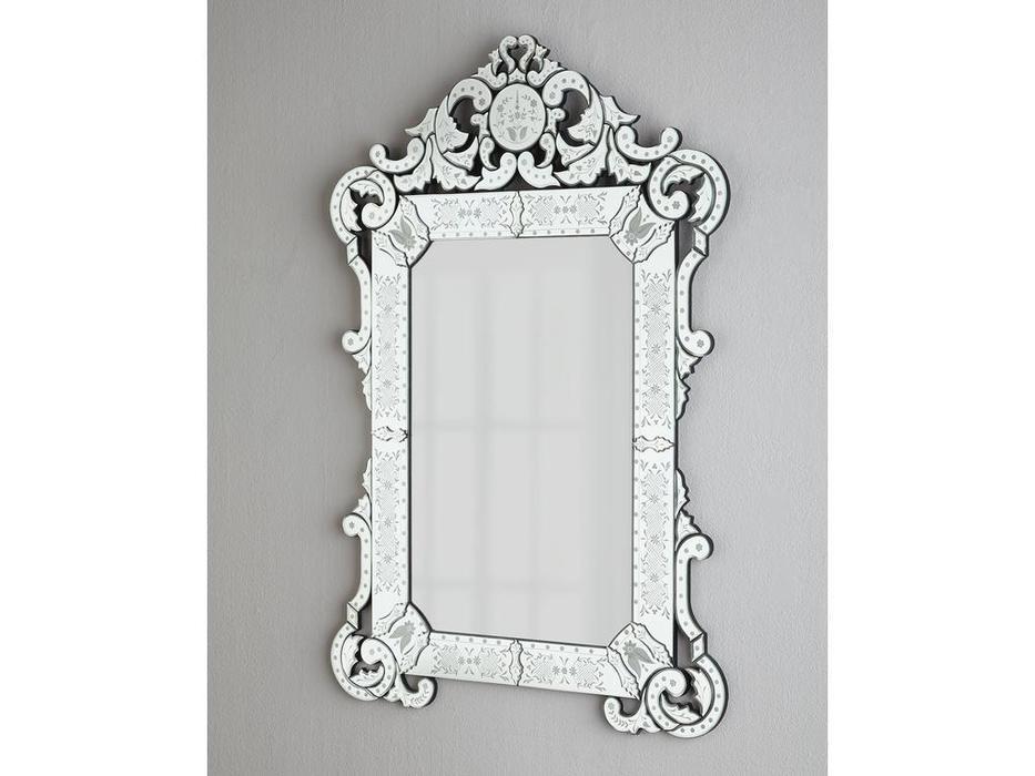 Hermitage зеркало навесное венецианское Марджери