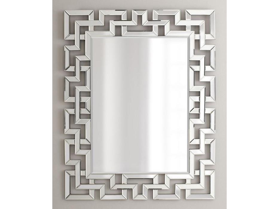 Hermitage зеркало навесное венецианское Тревизо