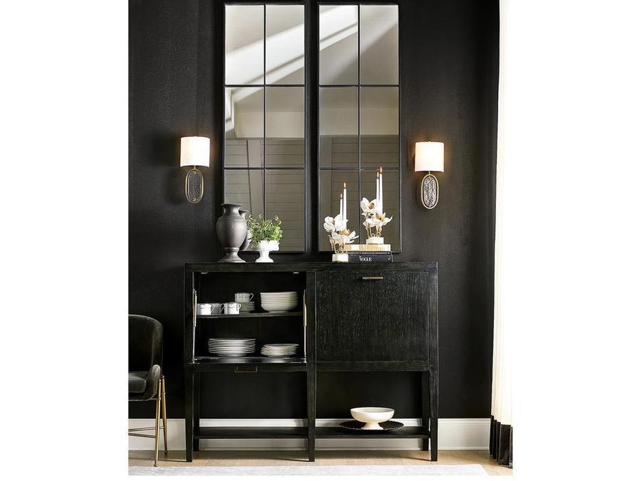 Hermitage зеркало навесное навесное Брюстер