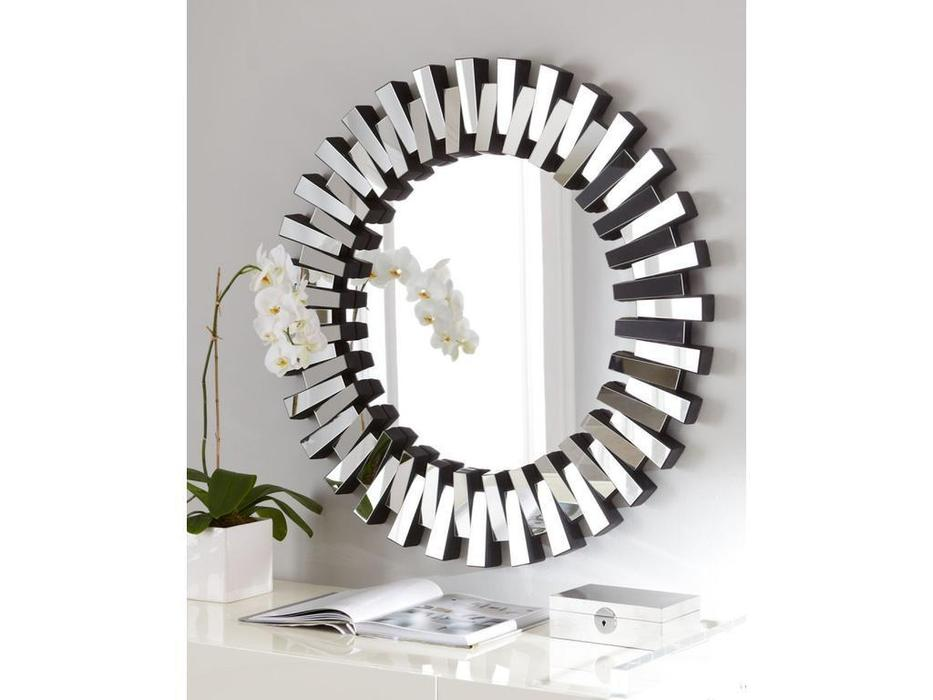 Hermitage зеркало навесное  Дориан