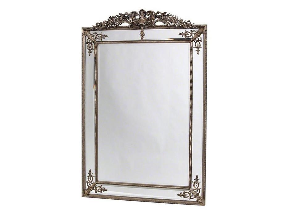 Hermitage зеркало напольное напольное (золото) Дилан